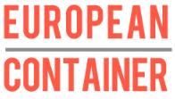 European Container